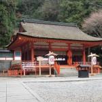金刀比羅宮-白峰神社-