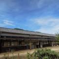 粟島中学校