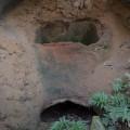 二ノ宮瓦窯跡