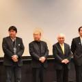 さぬき映画祭2013表彰式