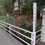 田村神社 「花泉(はなのい)」