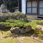 水主神社(みずしじんじゃ)松
