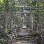 水主神社(みずしじんじゃ) 水神社
