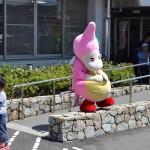 岡田久次郎まつり みとよん 2013.5.12 2013.5.12