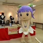 T-PARTY ふじっこちゃん
