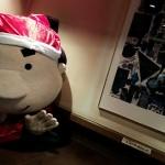 Road Qu公演 「クリスマスキャロル」