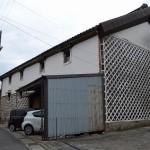 石川金物店