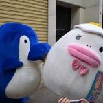 TOKIWAエキシビジョン 2014.3.30