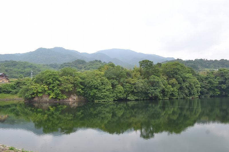 さぬき百景巡り②: まちぐるKAGAW...
