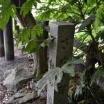 不動の滝‐三豊‐ さぬき百景
