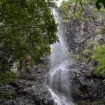 不動の滝‐三豊‐