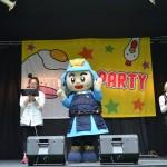 T-PARTY2014